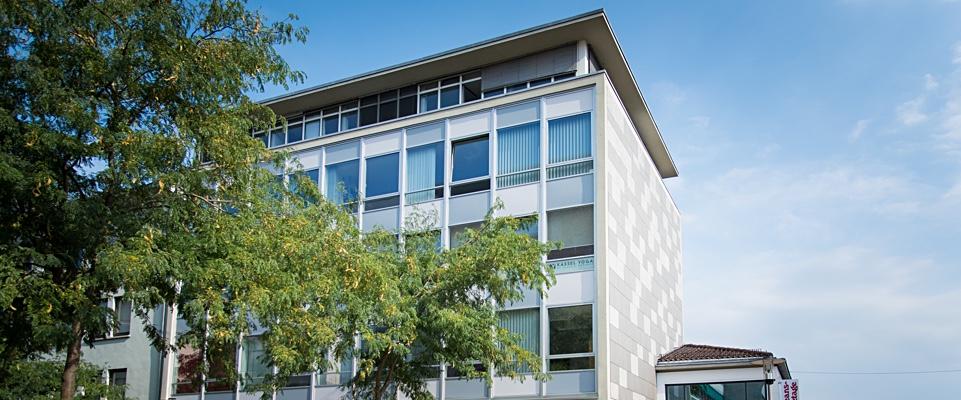 Yogaschule Kassel